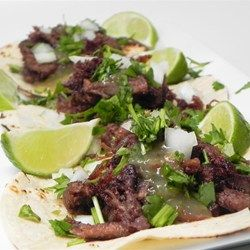 Slow Cooker Lengua (Beef Tongue)  - Allrecipes.com