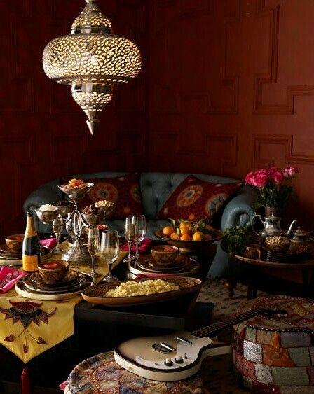 188 best WanderlustTravelBohoGypsy living room images on