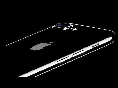 Vuosaaren ATK ➟ 苹果iPhone 7