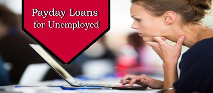 Credit Lenders strives to offer the viable deals on instant payday loans for the unemployed. In order to avail the loans without any hassles.