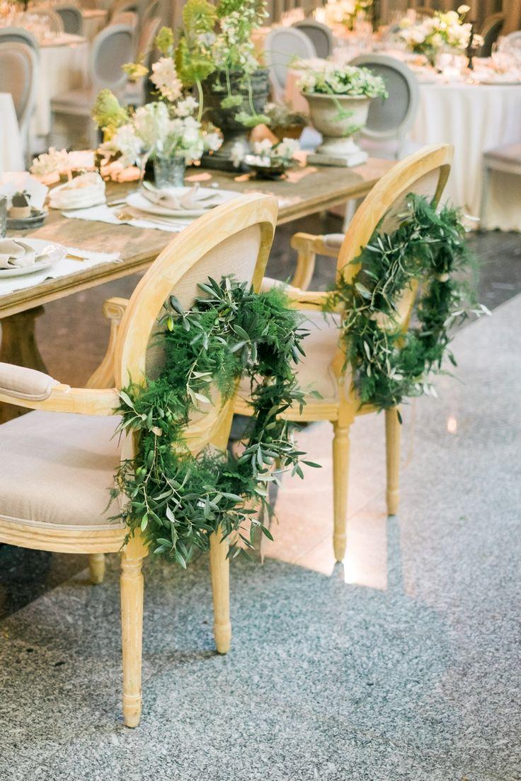 Mesa dos noivos Casamento na Aqueduto Eventos