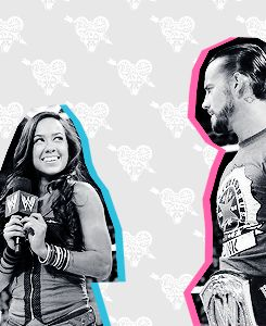 ★ AJ Lee ★ PIONEER of the WWE Women's Evolution ★ 3x Women's CHAMPION ★ AUTHOR of NY Times Bestseller - CRAZY IS MY SUPERPOWER ★ ANIMAL RESCUE Ambassador (including, not limited to ASPCA) ★ GIRLS MAKE GAMES program ★ #WWE #AJ_Lee #AJ_Mendez #AJ_Mendez_Brooks #AJ_Brooks