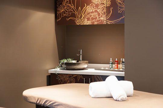 DREAM Hotel : votre hôtel 4 étoiles à Mons I RESTAURANT I BRASSERIE I WELLNESS I SEMINAIRE