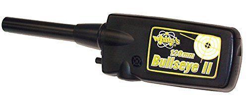 Metal Detectors: New Whites 812-002 Bullseye 2 Pin Pointer Tool For Metal Detectors Sale Price -> BUY IT NOW ONLY: $54.99 on eBay!