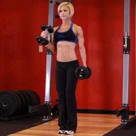 78 best images about Strength Training for Women on Pinterest