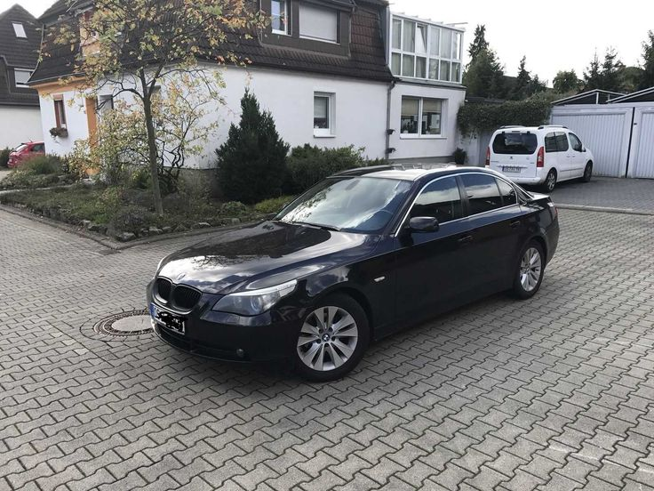 BMW 520i E60 Gasanlage   Check more at https://0nlineshop.de/bmw-520i-e60-gasanlage/