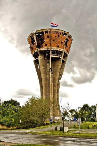 Image result for vukovar
