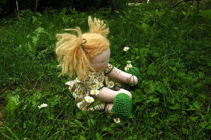 DSC_1630 | by Mandula Dolls