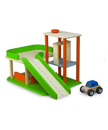 76 best bo boy images on pinterest child room play for Garage mini 92