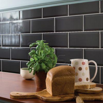 low price bathroom tiles great offers buy tiles uk