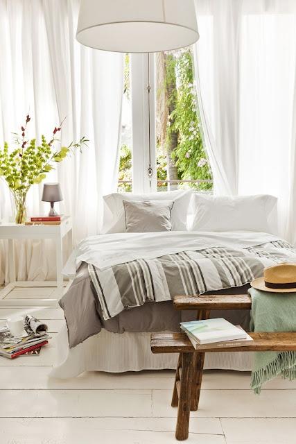 Peaceful escape la chambre coucher pinterest recherche for Recherche chambre a coucher
