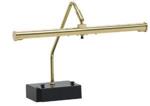 Piano Lamp Light Bulbs