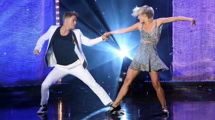Such a fan of Julianne Hough. The real deal in an era where actors no longer know how to dance. I hope her career gets better and better.