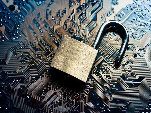 Comment protéger vos informations confidentielles en ligne ?