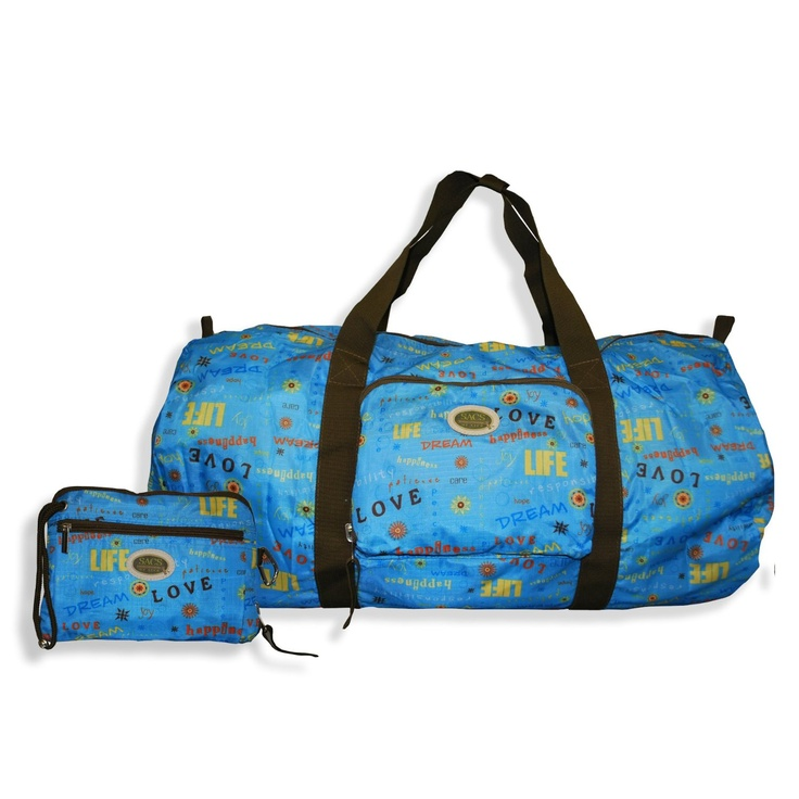 Dream duffel coupon code