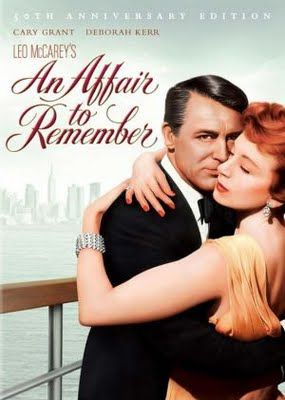 Cary Grant is one of my all time fav actors! <3: Film, Remember, Affair, Deborah Kerr, Watch, Cary Grant, Favorite Movies, Classic Movies