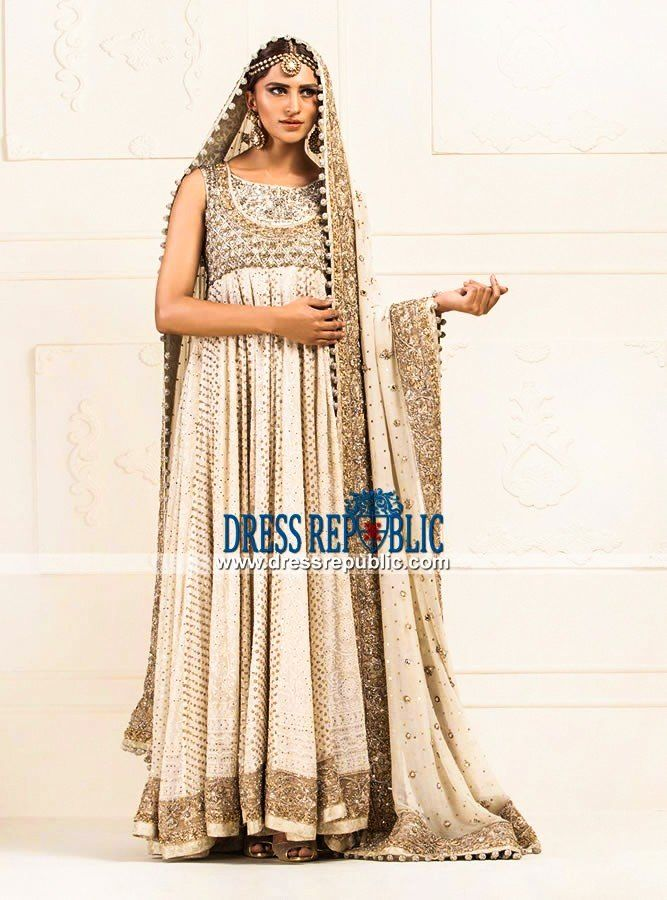 Zainab Chottani Manchester USA Party Suits Collection