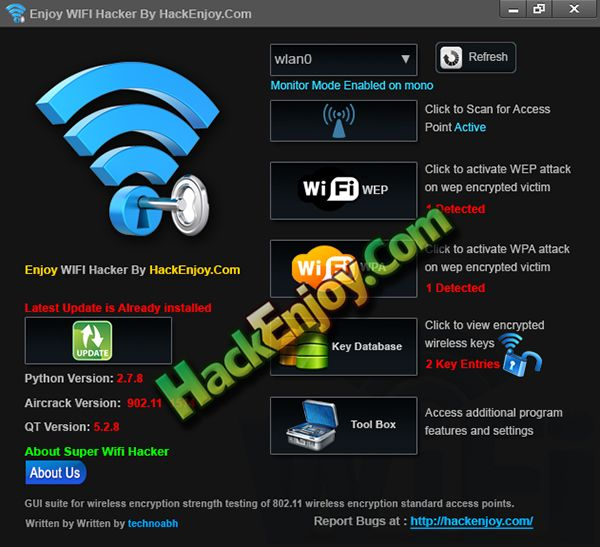 http://hackenjoy.com/enjoy-wifi-hacker-download/
