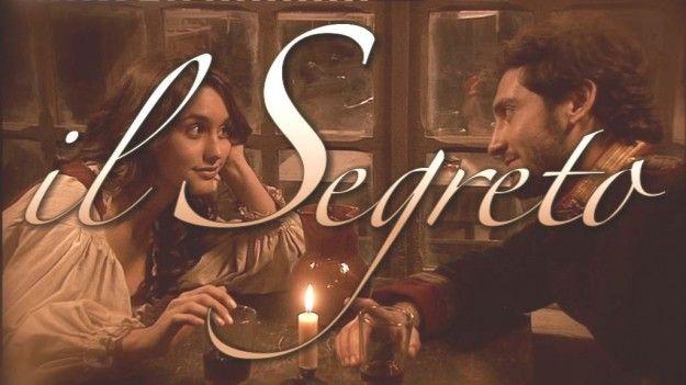 Il Segreto, anticipazioni e trame delle puntate dal 3 all'8 novembre 2014: seconda stagione | Televisionando