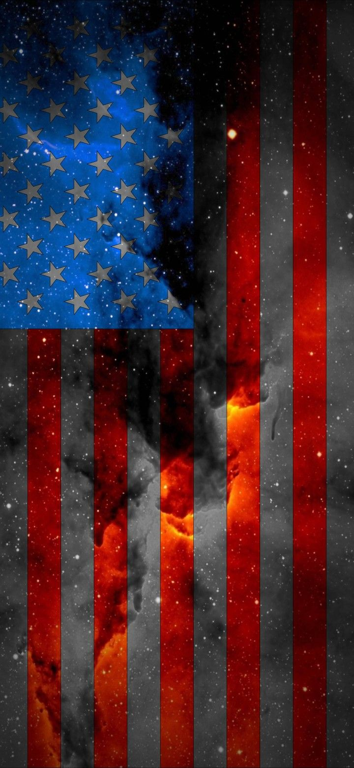 Pin By Grounds Czar On Angry Man Sounds American Flag Wallpaper American Flag Wallpaper Iphone Graphic Wallpaper
