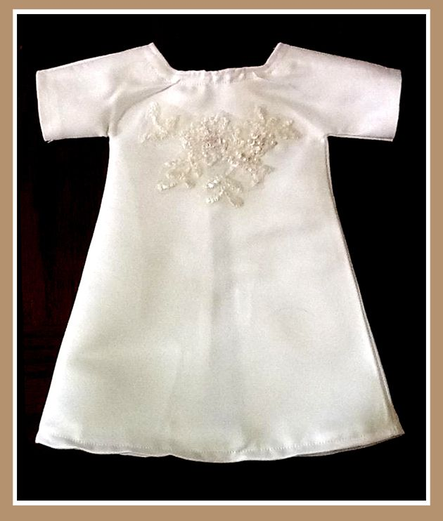 17 best images about preemie clothes on pinterest nicu for Donate wedding dress cancer