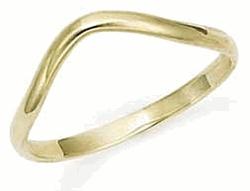 gold thumb ring...wanted!