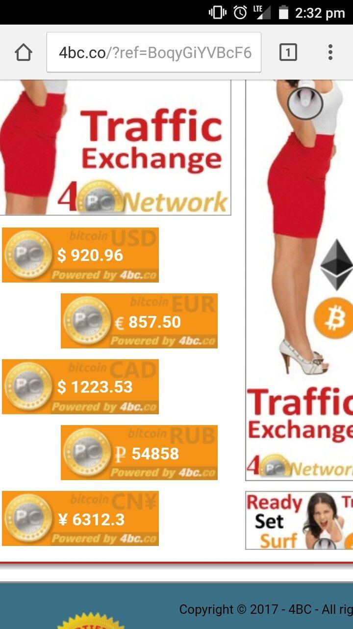 commercianti bitcoin recensione tutte le università btc a allahabad