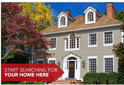 Visit us on the web! Homes in Montclair, Bloomfield & the Caldwells   Real Estate in Essex County - The Bolcar Team