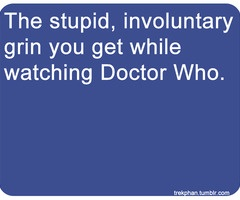 If you don't know about The Doctor - betta' ask somebody!: Bbc America, The Doctors, Watches Doctors, New Doctors, Doctors Who Pain, David Tennant, You Know You'R A Whovian When, The Tenth Doctors, Eleventh Doctors
