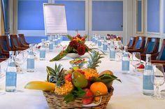 Consejos para la organización de eventos empresariales