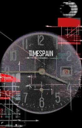 relojes suizos antiguos automaticos