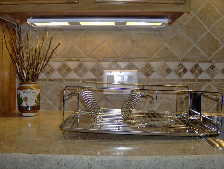 60 best images about counter tops on pinterest