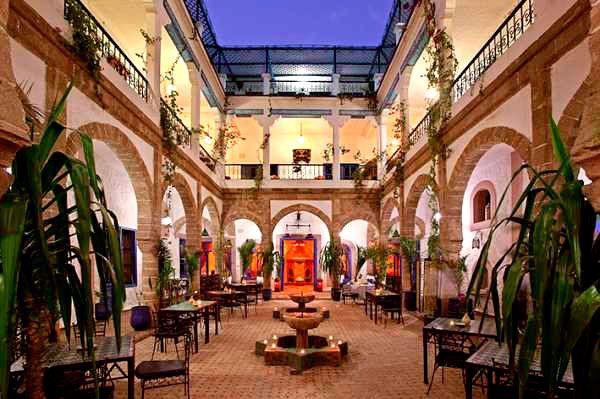 Hotel Riad Al Madina https://www.travelzone.pl/hotele/maroko/essaouira/riad-al-madina