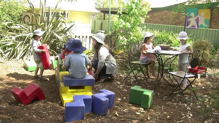 Part 3 takes place in The Point Preschool, a community-based preschool in Sydney http://wp.me/P2wNWe-13K