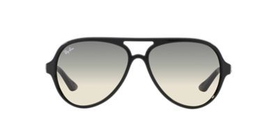 Men's Sunglasses - Sports & Designer Sunglasses | Sunglass Hut From SunglassHut on low price, utilize promo codes and online coupon codes.