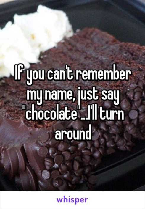 32 Funny Quotes Sure To Make You Smile