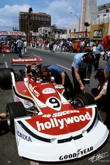 Ribeiro_1977_LongBeach_01_BC.jpg