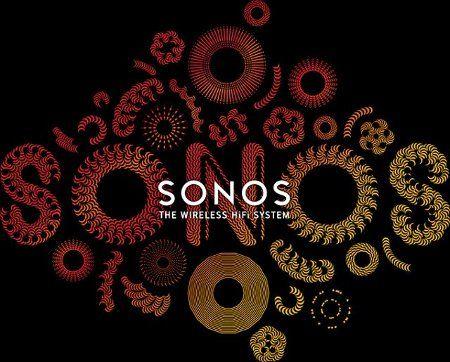Amazon Cloud Player arrives on Sonos Wireless Hi-Fi System