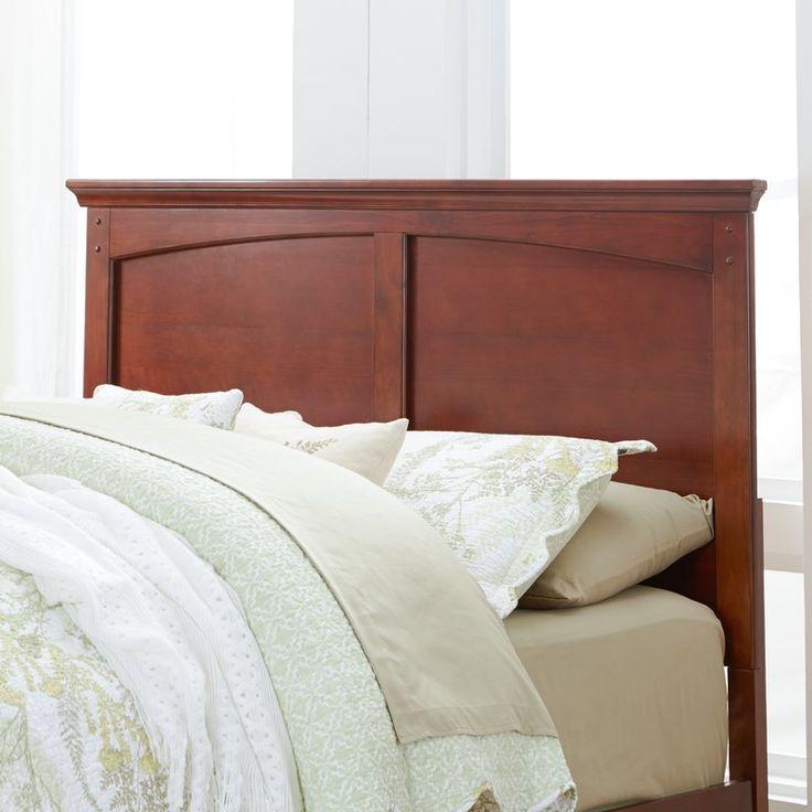 Best 25+ Cherry Wood Bedroom Ideas On Pinterest