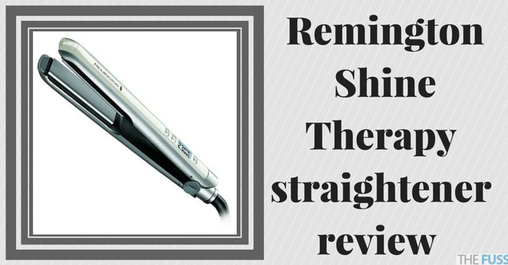 1000 Ideas About Hair Straightener Reviews On Pinterest