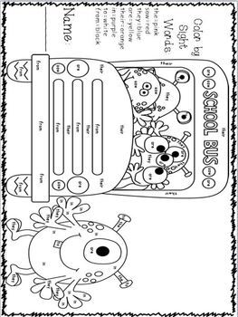 63 best Monster Crafts & Activities For Kids images on