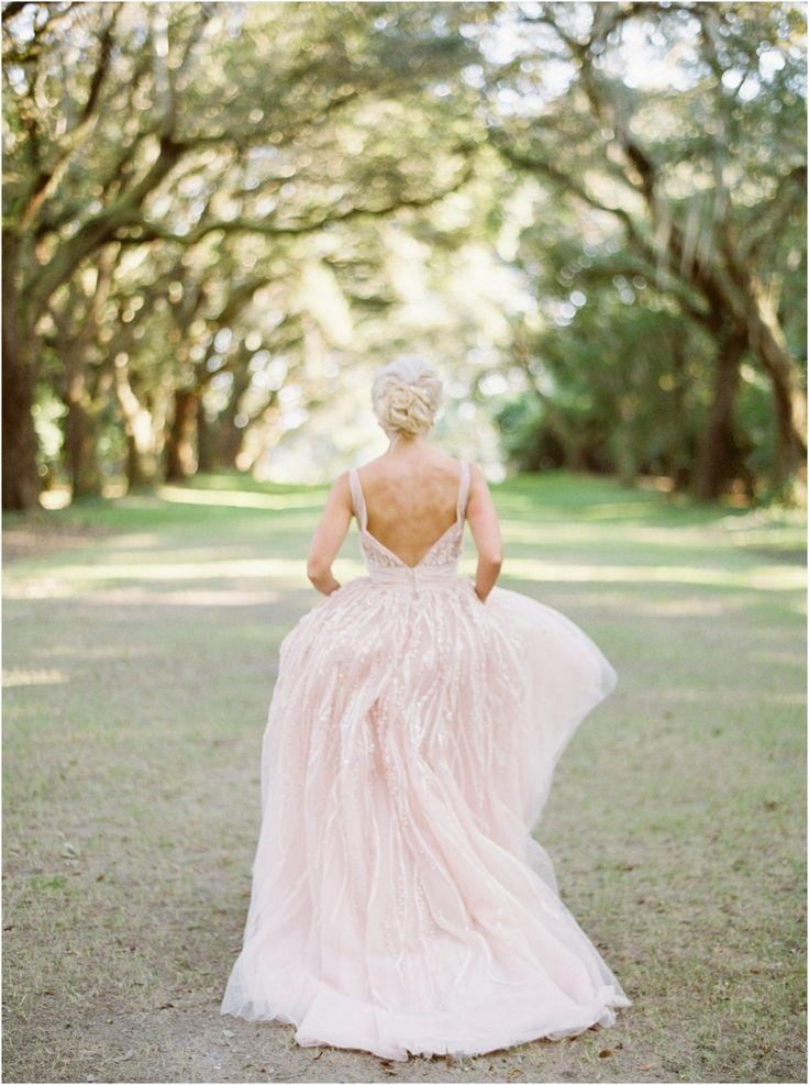 57 best Charleston Wedding Photos images on Pinterest   Bridal ...