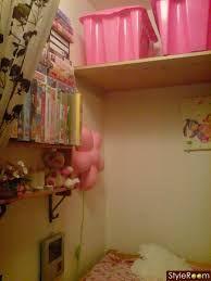 Bildresultat för klädkammare till barnrum