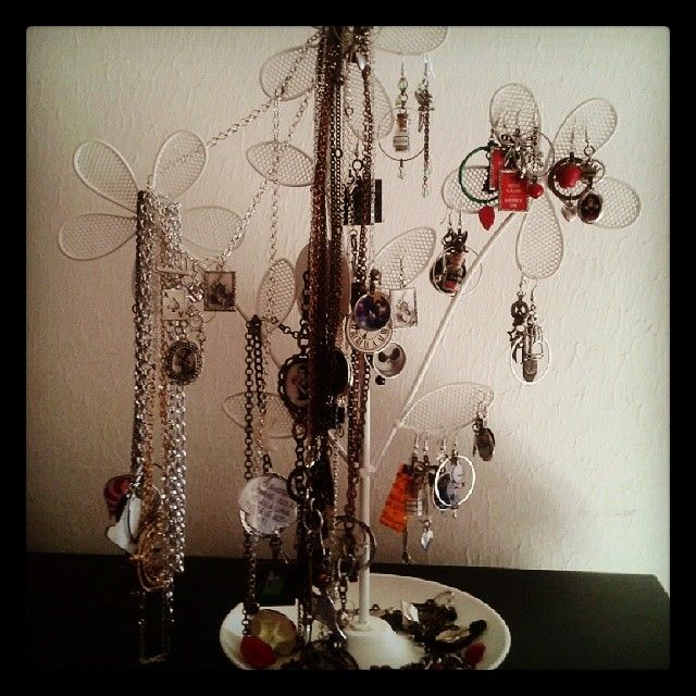 Adelaide: best buyer ever!!  #MàGia #collection #addicted #accessories