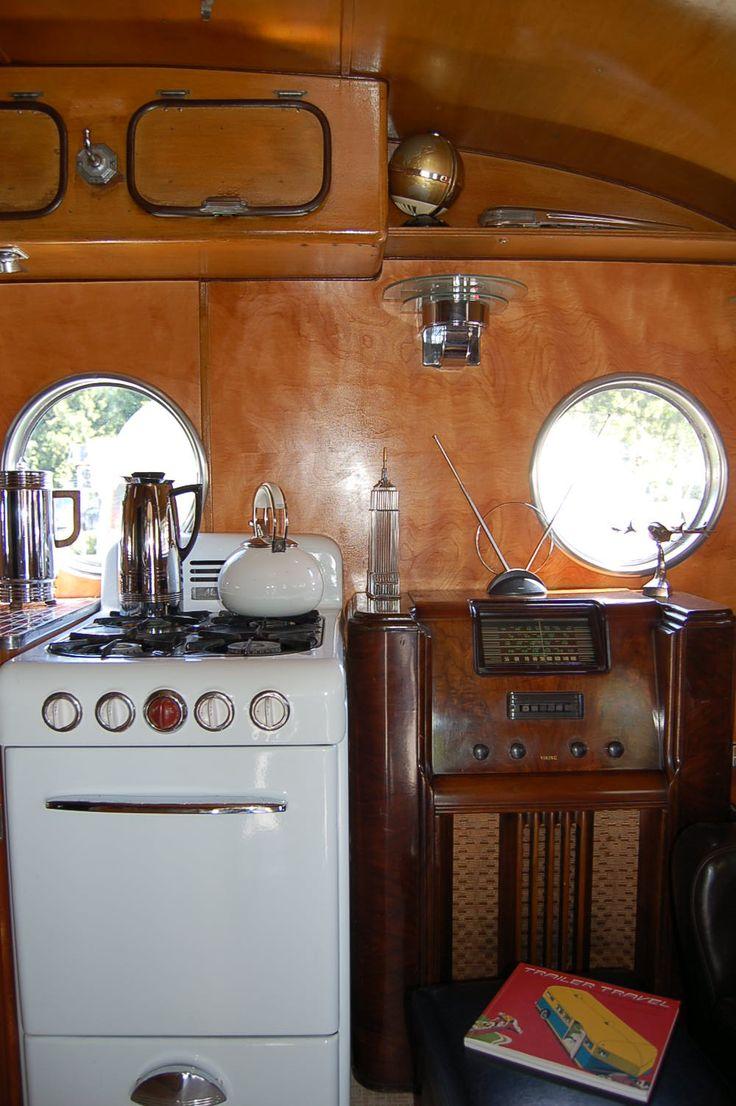 1952 airfloat vintage trailer 503 jpg 1 000 1 504 pixels