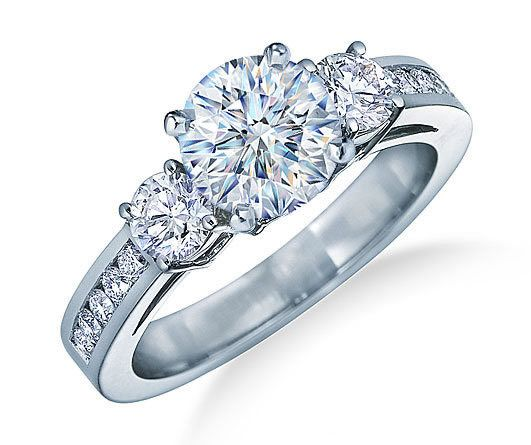 Cheap ring silver, Buy Quality ring fashion directly from China ring set Suppliers: Image not availablePhotos not available for this variation