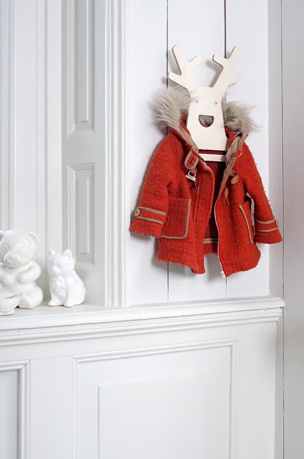 25+ unique Kids coat rack ideas on Pinterest | Decorating a large wall in  living room, Backpack wall and Large laundry room furniture