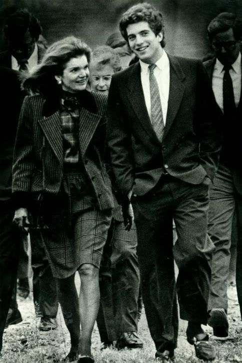 John And Jackie Kennedy: 128 Best Images About Jacqueline Bouvier Kennedy Onassis