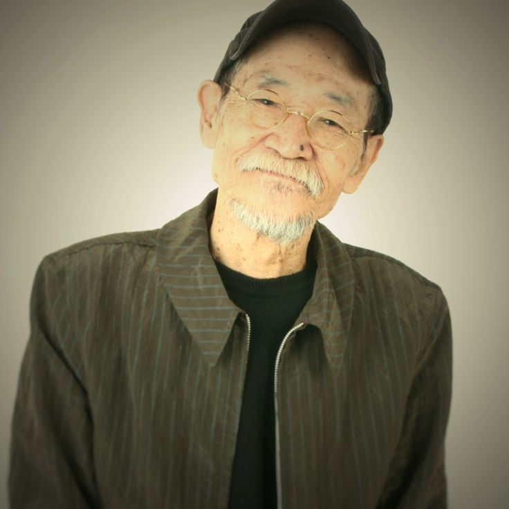 """井上堯之(ミュージシャン) 1941年3月15日生まれ。神戸市出身。61年、田辺昭知とザ・スパイダースに参加。1971年、沢田研二、萩原健一らと伝説のスーパー・グループ""""P・Y・G""""(ピッグ)を結成。72年""""井上堯之バンド""""発足。TVドラマ『太陽にほえろ!』『傷だらけの天使』などの音楽を担当。その後プロデューサーとしてハウンド・ドッグなどを世に送り出す一方、萩原健一、柳ジョージ、宇崎竜童のバンドに参加。1997年には新メンバーで井上堯之バンドを再結成した。2009年、ミュージシャン活動を引退することを表明。現在は日本初の録音技術「波動録音」による新譜をリリース、ソロライブ活動を続けている。http://go7.heteml.jp/inouetakayuki/index.html"""