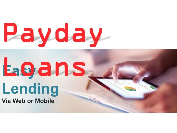 Quik cash payday loans independence mo image 2